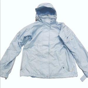 Columbia Core Vertex Coat